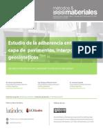 Dialnet-EstudioDeLaAdherenciaEntreCapaDePavimentosInterpon-6240943.pdf