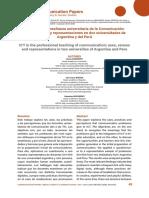 Articulo_Las_TIC_en_la_ensenanza_univer.pdf