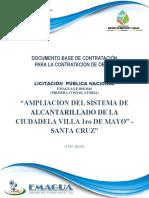 DBC OBRA 1ERO DE MAYO.docx