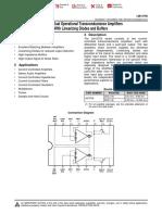 lm13700.pdf