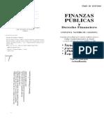 Guia de finanzas publicas - 2016.docx