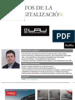 Digitalizacion Ecuador