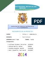 Informe de Física 5.doc.docx