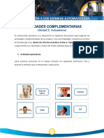 act_complementarias_u2 .pdf