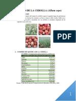 PDF Cebolla
