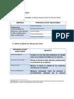 Actividad-de-Aprendizaje-unidad-3-Gestion-de-Procesos.docx