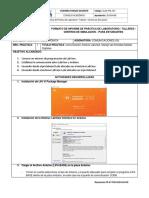 Comunicacion Arduino Labview