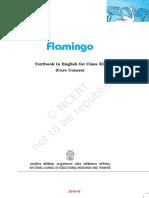 class-12-Famlingo.pdf