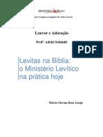 187608031-Levitas-na-Biblia-o-Ministerio-Levitico-na-pratica-hoje.pdf
