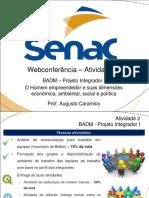 02 Webconferência BADM PI1 Atividade 2-2-2018 (1)