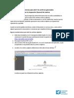instructivo_archivos_embebidos