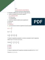 Capacitores y ley de ohm.docx