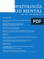 Revista_Psicopatologia_28.pdf