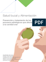 2012 Maquetacion Material Formativo Salud Bucal Alimentacion Tema 5