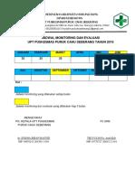 JADWAL MONITORING DAN EVALUASI.docx