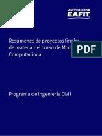 resumenes_modelacion-20181.pdf