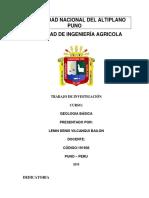 monografia geologia.docx