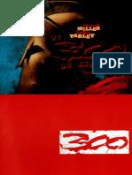 300 de Esparta # 01.PDF