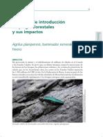 Forestales.pdf