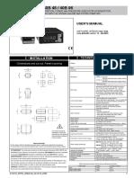 gefran-40B48-40B96-manual.pdf
