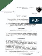 DECRETO 121.pdf