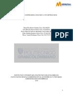 DIAGNOSTICO EMPRESARIAL (1).docx