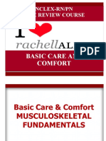 Basic Care and Comfort with timerppt.pdf