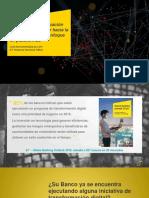 EY  - APIFICACION_VF.pdf