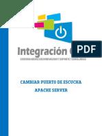 CAMBIAR PUERTO DE ESCUCHA.pdf