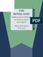 1850758646 Royal God Enthronement