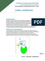 Tema 1 Landfarming