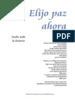 Enfoques_VP.pdf
