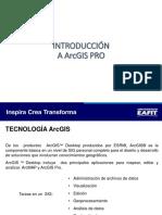 01 Conceptosbasicos Arcgis v2019 1
