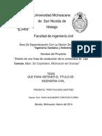 Tesis Linea de conduccion.docx