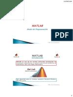 PDF AZ 2 Matlab y Matrices