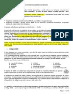 U5 Y U6 RSP.docx