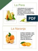vitaminas E.docx