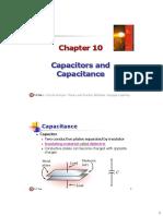 BE-Ch10-Capacitors & Capacitance.pdf