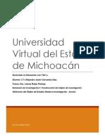 AlejandroCervantes_Mi Objeto de Investigación_29032019