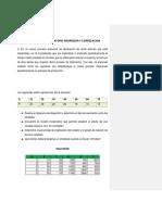 364882078-244662860-EJERCICIOS-DE-LABORATORIO-Revisado08092014-docx-docx.docx