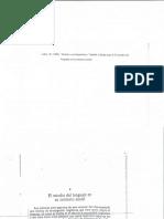 LABOV_CAP._8.pdf