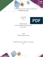 Fase 3 Caso  microeconomia yeymy_Mosquera.docx