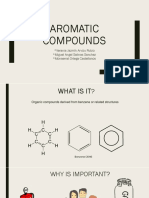 Aromatic Compounds final.pptx