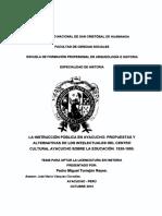 Tesis AH159_Tor.pdf