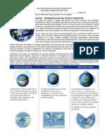GUIA DE CIENCIAS SOCIALES GRADO 601.pdf