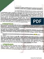 NuevoDocumento 2019-05-05 21.06.19.pdf