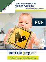 BOLETIM-ISMP-BRASIL-PEDIATRIA.pdf