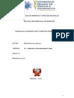 Trabajo -academico de CRIMINOLOGIA.pdf