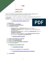 TVA.doc