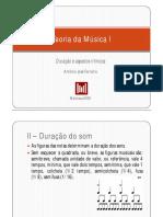 teoria-da-musica-ritmo.pdf